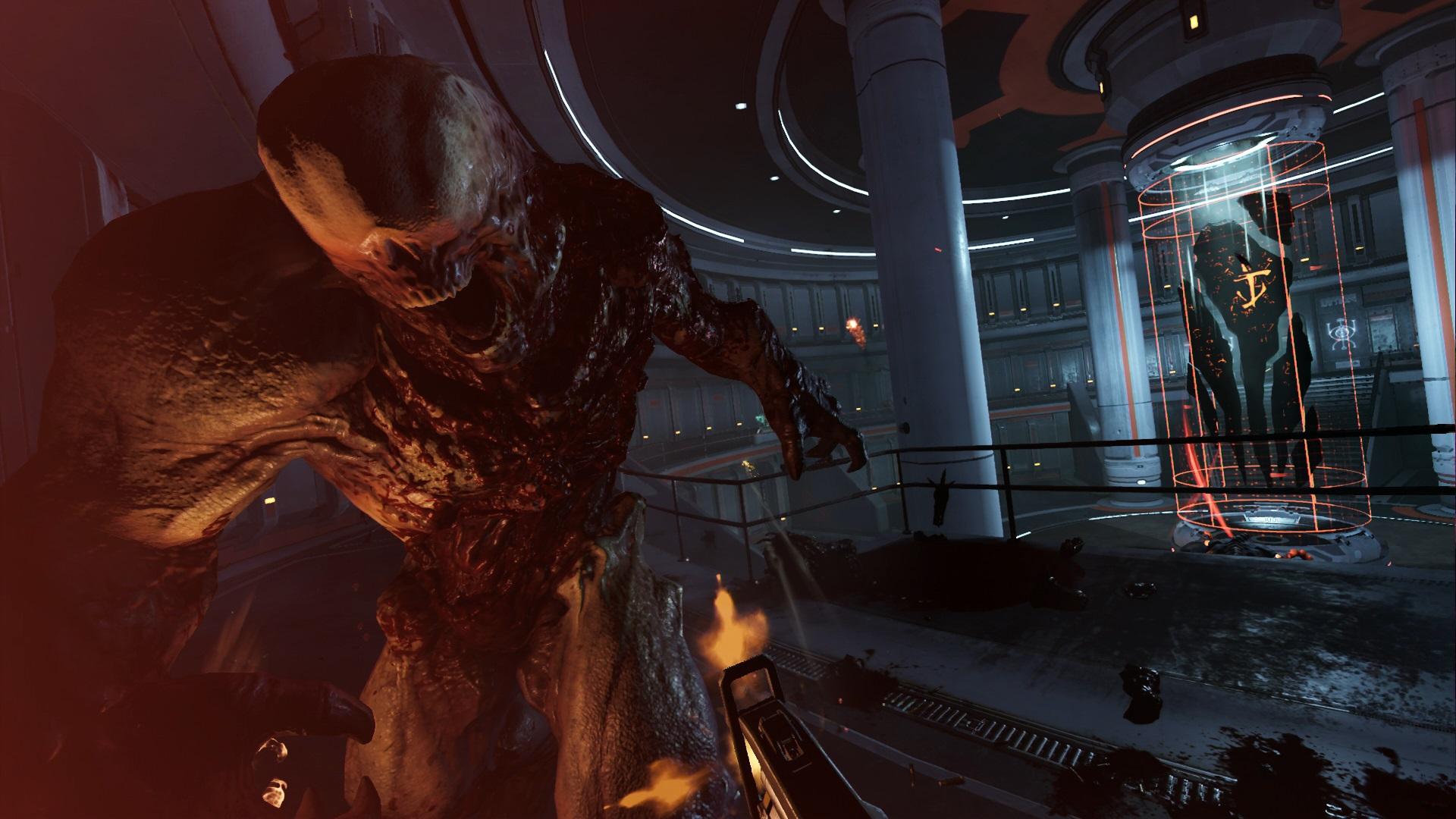 Save 67 On Doom Vfr On Steam