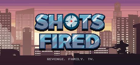 Shots Fired title thumbnail