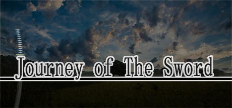 Journey of the Sword