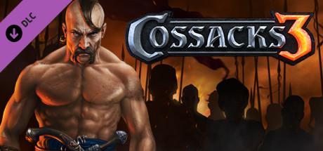 Deluxe Content - Cossacks 3: OST
