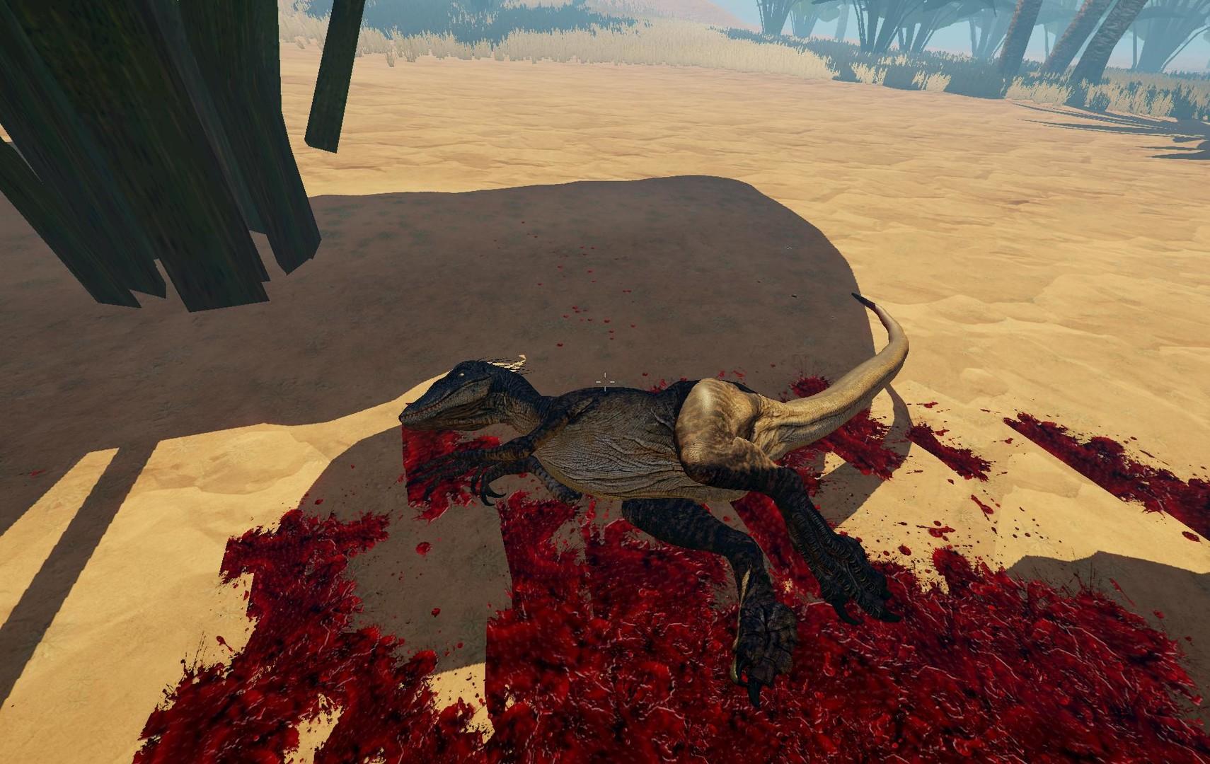 com.steam.650490-screenshot