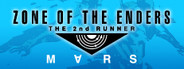 ZONE OF THE ENDERS THE 2nd RUNNER : MARS / ANUBIS ZONE OF THE ENDERS : MARS