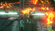 Zone of the Enders: The 2nd Runner MARS picture1
