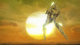 Zone of the Enders: The 2nd Runner MARS picture8
