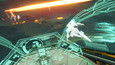 Zone of the Enders: The 2nd Runner MARS picture3