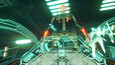 Zone of the Enders: The 2nd Runner MARS picture2