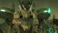 Zone of the Enders: The 2nd Runner MARS picture4