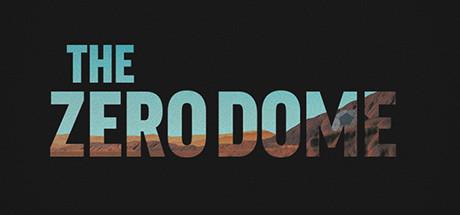 The Zero Dome on Steam