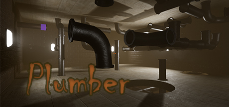 Plumber 3D - SteamSpy - All the data and stats about Steam games