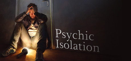 Psychic Isolation