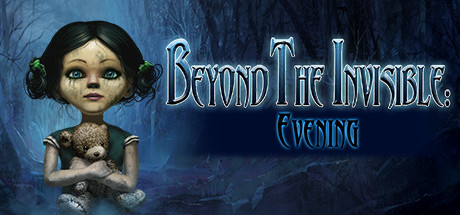 Teaser image for Beyond the Invisible: Evening