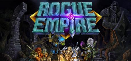 Rogue Empire