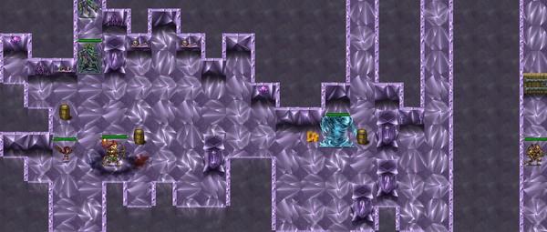 Download Rogue Empire: Dungeon Crawler RPG Torrent
