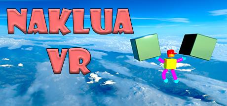 Naklua VR