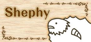 Shephy