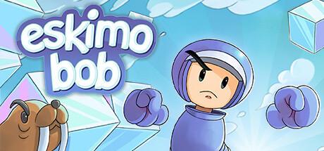 Eskimo Bob: Starring Alfonzo