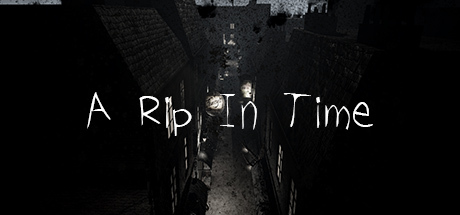 A Rip In Time