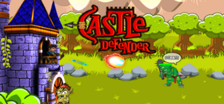 Teaser image for Castle Defender