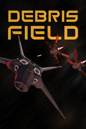 Серверы Debris Field