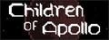 Children of Apollo-game