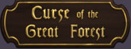 Curse of the Great Forest
