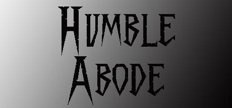 Humble Abode