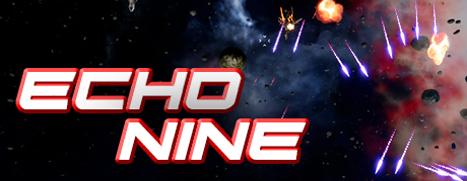 Echo Nine