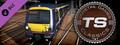 Train Simulator: Edinburgh-Glasgow Expansion Add-On