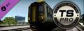 Train Simulator: Class 156 Loco Add-On-dlc