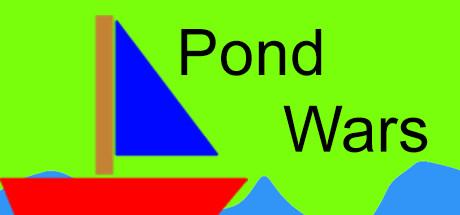 Pond Wars