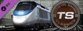 Train Simulator: Amtrak Acela Express EMU Add-On
