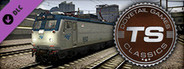 Train Simulator: Northeast Corridor Route Add-On