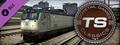 Train Simulator: Northeast Corridor Route Add-On