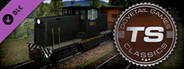 Train Simulator: Horseshoe Curve Route Add-On