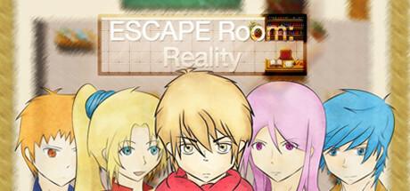 ESCAPE Room: Reality Thumbnail
