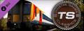 Train Simulator: South West Trains Class 444 EMU Add-On