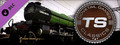Train Simulator: Settle Carlisle Specials Add-On-dlc