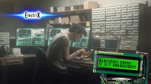 PS Vita dating παιχνίδια προσομοίωσης