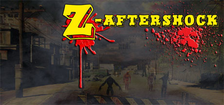 Z-Aftershock