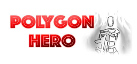 Polygon Hero