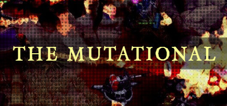Купить The Mutational