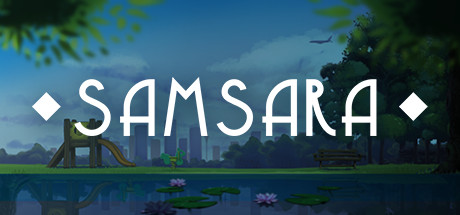 Teaser image for Samsara