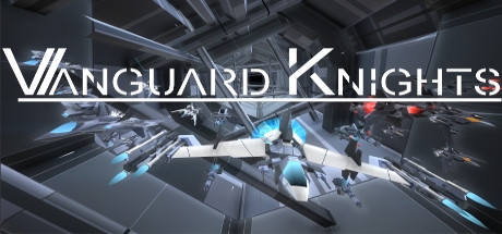 Teaser image for Vanguard Knights