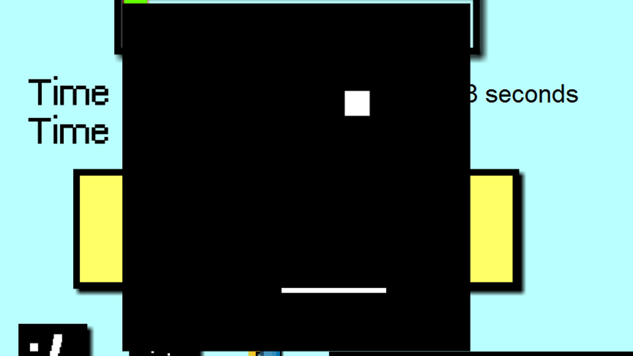 Loading Screen Simulator on Steam