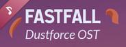 Fastfall - Dustforce OST