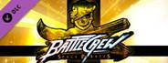 BATTLECREW Space Pirates - Unlimited
