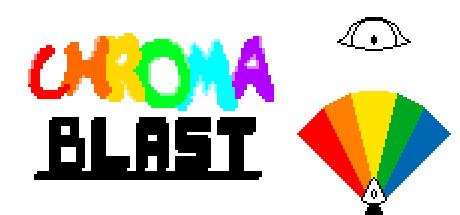 Chroma Blast
