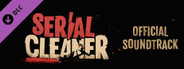 Serial Cleaner official soundtrack