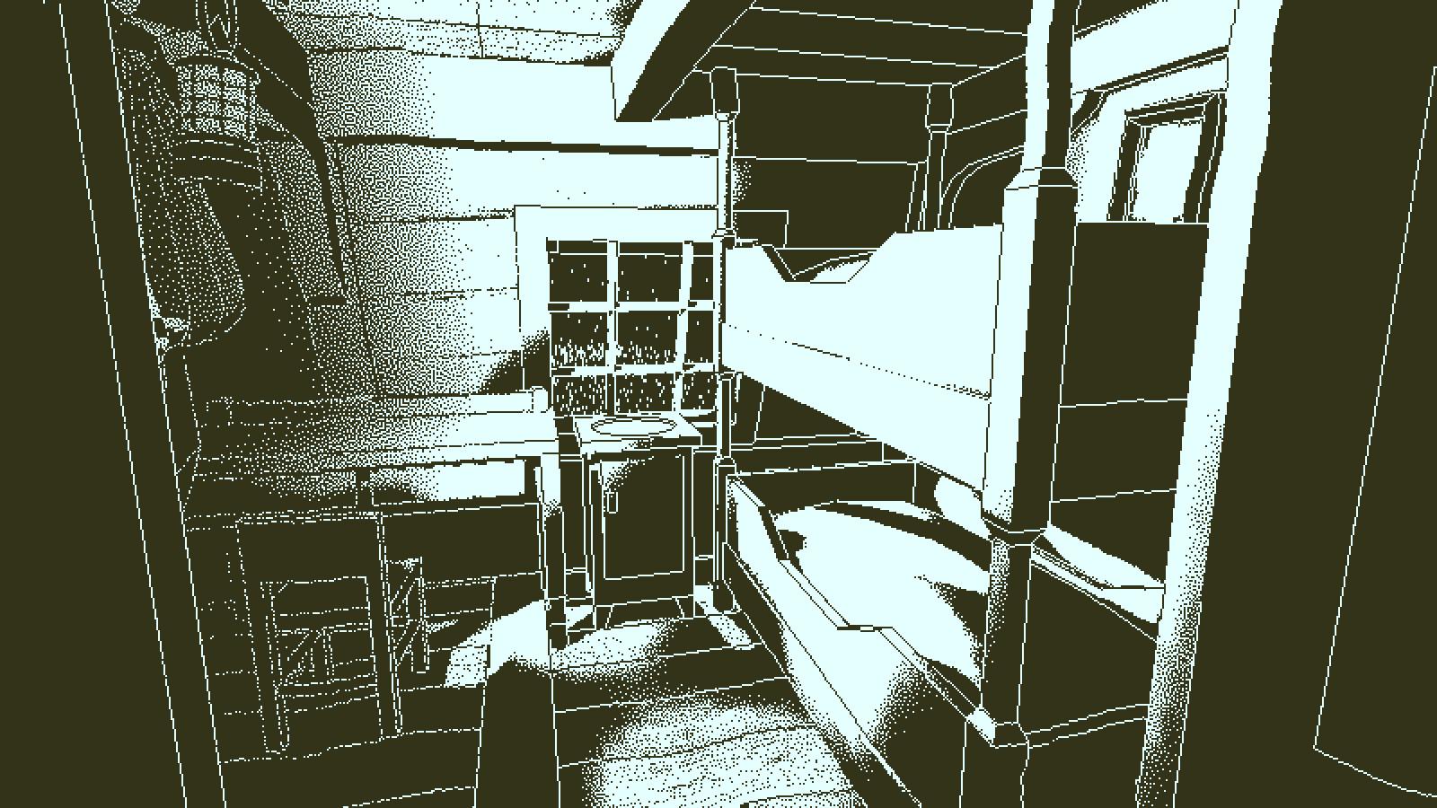 obradinn_room_store