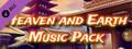 RPG Maker MV - Heaven and Earth Music Pack